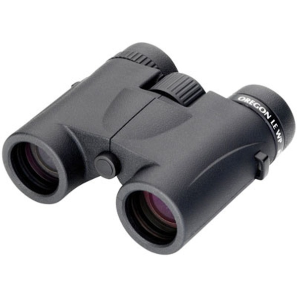 Opticron Oregon LE WP 8x32 Binoculars