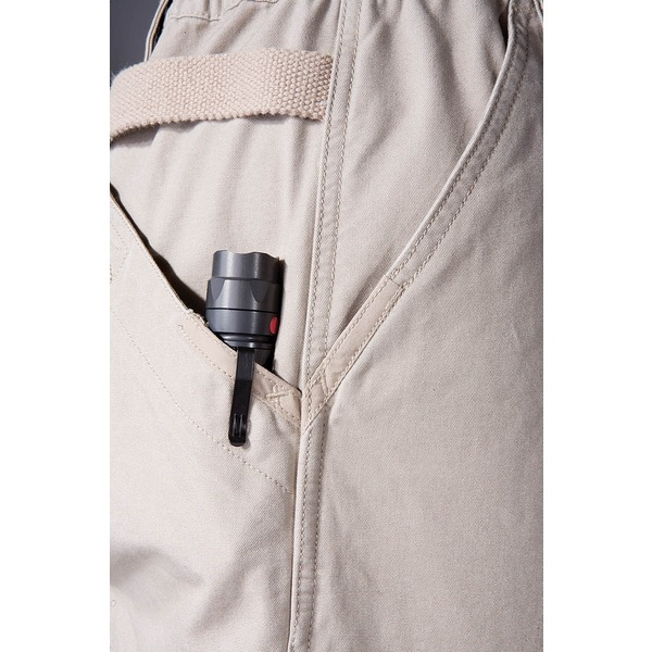 5.11 Tactical Trousers / Pants - Khaki