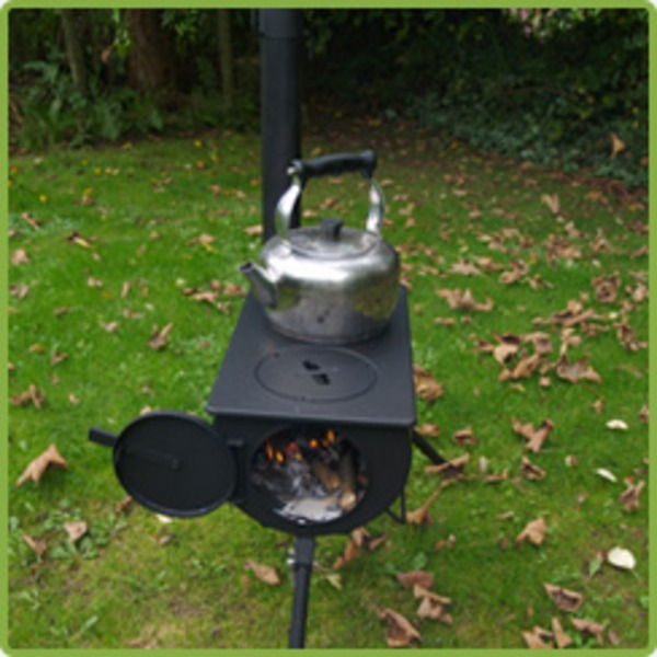 outdoor kitchen gt stoves grills gt frontier stove