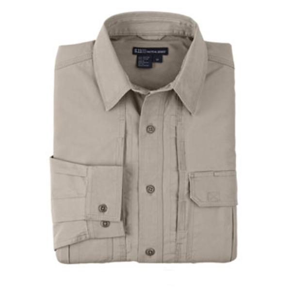 5.11 Taclite Pro Shirt - Khaki