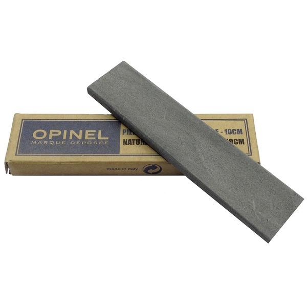 Kitchen Craft Sharpening Stone Review