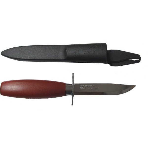 Mora Kitchen Knives Uk