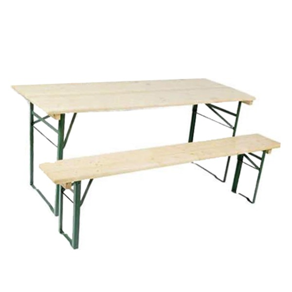 home outdoor kitchen cooking accessories camping trestle table