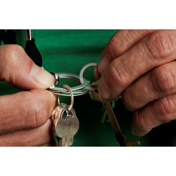 Freekey Key Chain