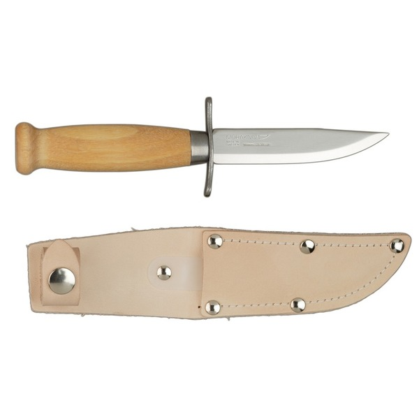 Frosts Childrens Woodcarving Knife