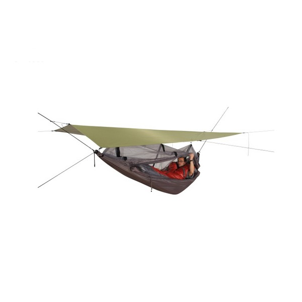 exped scout hammock  bi exped scout hammock sleep system   greenman bushcraft  rh   greenmanbushcraft co uk