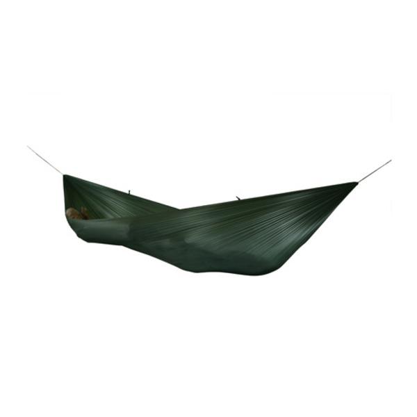 dd superlight hammock the worlds lightest hammock by dd   greenman bushcraft  rh   greenmanbushcraft co uk
