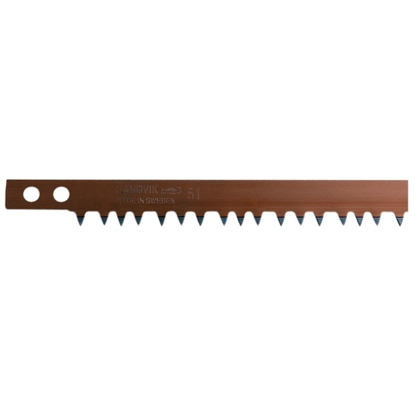 Bahco Bowsaw Blades