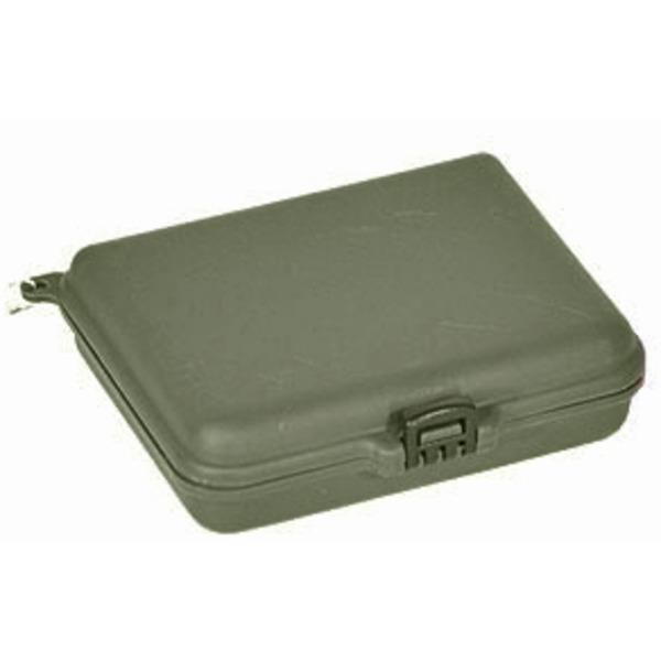 ee741336plasticbox.jpg