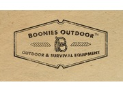 Boonies Outdoor