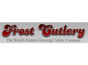 Frost Cutlery