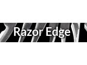 Razor Edge
