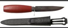 Mora Classic Craftsman 612 Knife