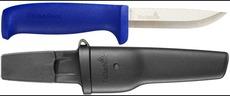 Hultafors Craftmen's Knife RFR