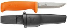 Hultafors Craftsman Bushcraft Knife