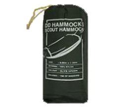 Hammocks & Bedding