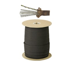 MIL-C-5040 US Military Issue 550 Paracord