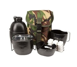 Outdoor Kitchen Amp Cooking Supplies Greenman Bushcraft