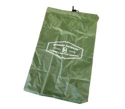 Kit Bags & Storage