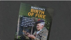 Bushcraft DVDs