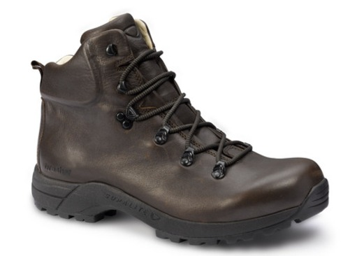 Brasher Supalite II GTX Boot