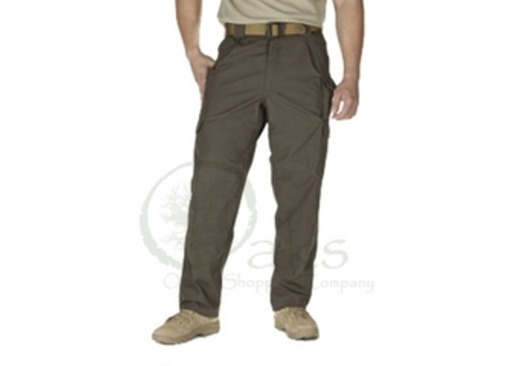 5.11 Taclite Pro Trousers / Pants