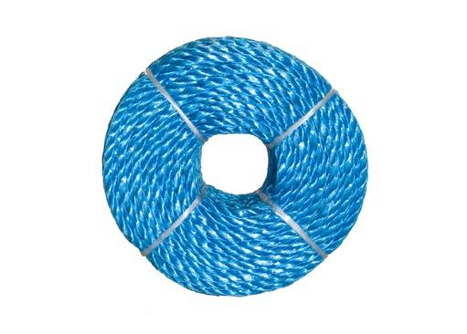 Polypropylene Outdoor Rope