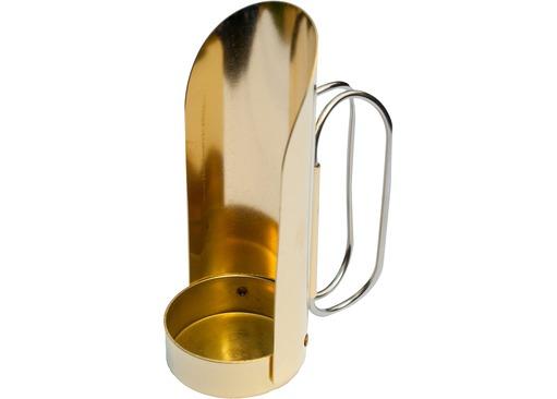 Brass Trekking Lanterns