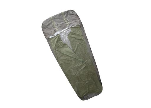 Belgian Army Bivi Bag