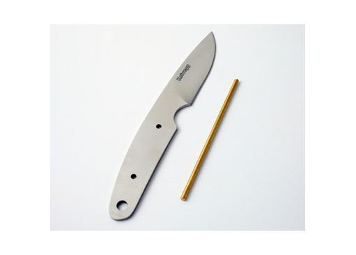 Knivegg Chestnut Blade