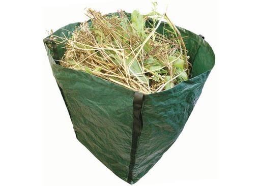 Camping / Gardening 90L Bag