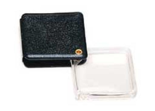 Opticron Folding Pocket Magnifers