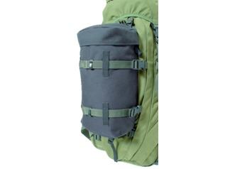 Karrimor SF PLCE Side Pocket