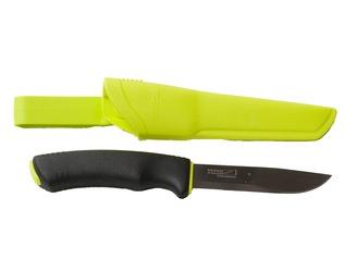 Mora Bushcraft Signal Knife