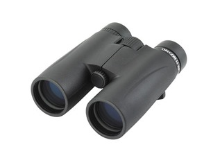 Opticron Oregon LE WP 10x42 Binoculars