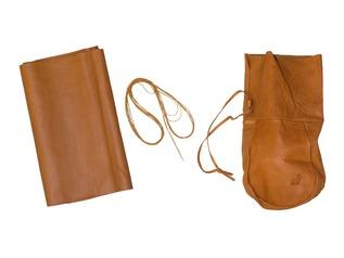 Sami Coffee / Tinder Bag Making Kit