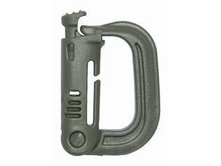 Maxpedition GRIMLOC D-rings