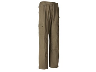 5.11 Tactical Trousers / Pants - Tundra Green