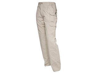 5.11 Tactical Trousers / Pants - Khaki