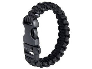Paracord Tactical Wrist Band