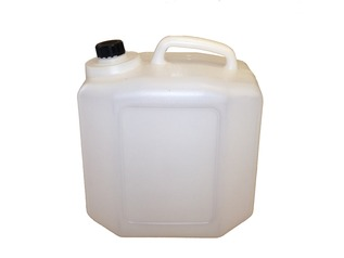 Premium Jerry Cans