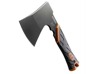 Bear Grylls Hatchet / Axe