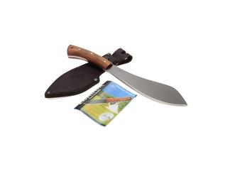 Condor Lochnessmuk Knife | Machete