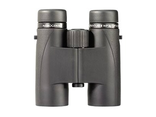 Opticron Adventurer WP Binoculars