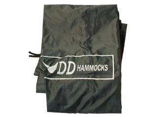 DD XL Hammock Sleeve