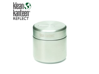 Klean Kanteen Food Canisters Uk