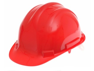 Hard Hats For Forest Schools