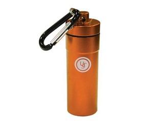UST B.A.S.E Waterproof Capsule