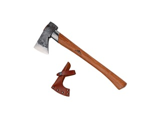 Gransfors Outdoor Bushcraft Axe