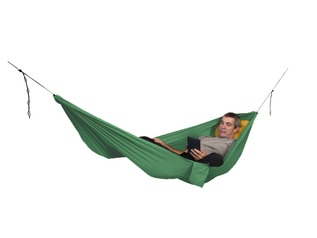 Exped Travel Hammock | Tarp